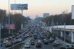 99% жителей Солнечногорска поддерживают новую Ленинградку