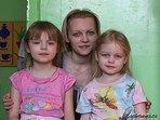 В Солнечногорске у матери грозят отобрать детей за долги по ЖКХ