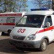 Все бригады скорой помощи в Москве получат планшеты
