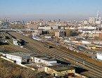 Новый переход через ж/д пути начнут строить в Солнечногорском районе